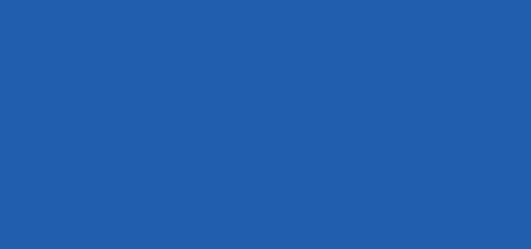 Tygervalley Chiropractic
